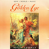 Play & Download The Golden Age by Philip Chapman | Napster