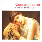 Contemplation by Philip Chapman