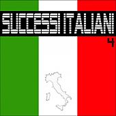 Play & Download Successi italiani, Vol. 4 by Various Artists | Napster