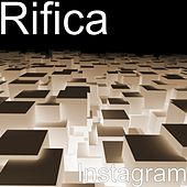 Play & Download Instagram by Rifica | Napster