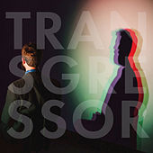 Transgressor by Quiet Company