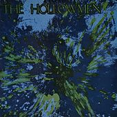 Play & Download Sinister Flower Gift by The Hollow Men | Napster