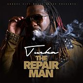 Play & Download The Repair Man by Tucka | Napster