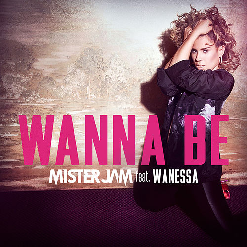 Wanna Be de Wanessa Camargo
