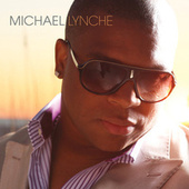 Michael Lynche by Michael Lynche