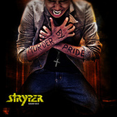 Play & Download Murder By Pride by Stryper | Napster