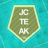JCTEAK, Vol. 10 by Various Artists