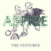 Aspire von The Ventures
