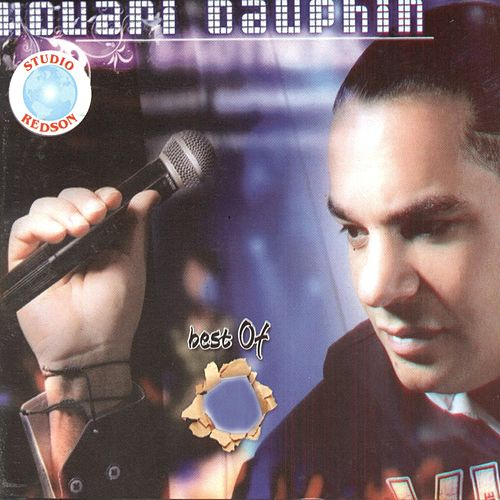 Play & Download Best of Houari Dauphin by Houari Dauphin | Napster