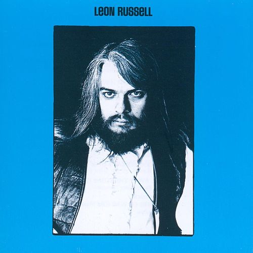 Play & Download Leon Russell  by Leon Russell | Napster
