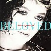Play & Download Beloved by John Richardson | Napster