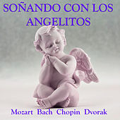 Soñando con los Angelitos by London Festival Orchestra