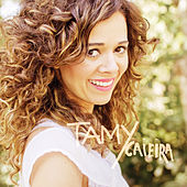 Play & Download Caieira by Tamy   Napster