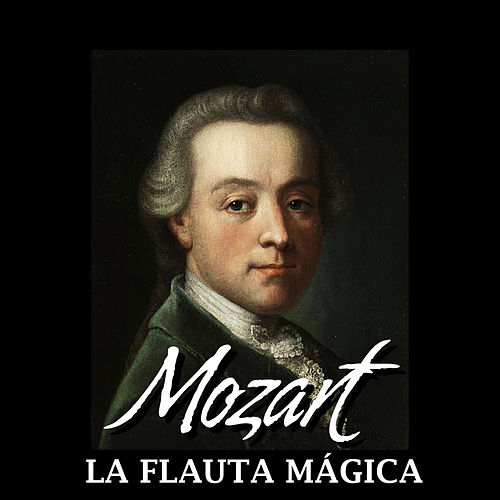 Play & Download La Flauta Mágica by Berliner Philharmoniker | Napster