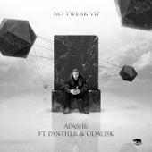 No Twerk VIP by Apashe