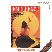Play & Download Emergence by Medwyn Goodall | Napster