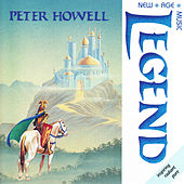 Play & Download Legend by Peter Howell | Napster