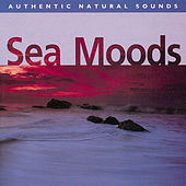 Sea Moods by Natural Sounds