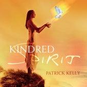 Kindred Spirits by Medwyn Goodall