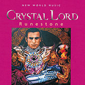 Crystal Lord by Runestone