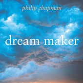 Dream Maker by Philip Chapman