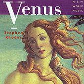 Play & Download Venus by Stephen Rhodes | Napster