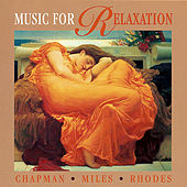 Play & Download Music for Relaxation by Various Artists | Napster