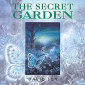 The Secret Garden by David Sun