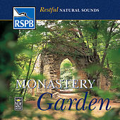 Play & Download Monastery Garden by Natural Sounds | Napster