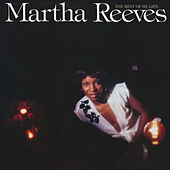 Play & Download The Rest of My Life (Expanded Edition) by Martha Reeves | Napster