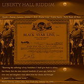 Play & Download Liberty Hall Riddim by Various Artists | Napster