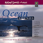 Ocean Sounds by Natural Sounds