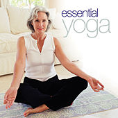 Essential Yoga by Various Artists