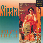 Play & Download Siesta by Medwyn Goodall | Napster