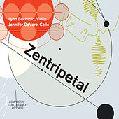 Zentripetal by Various Artists