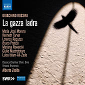 Play & Download Rossini: La gazza ladra (Live) by Various Artists | Napster