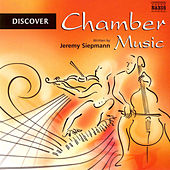 Discover Chamber Music by Various Artists