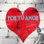 Por Tú Amor by José García