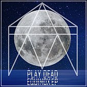 Equinox EP by Play Dead
