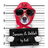 Play & Download Samson & Delilah by Ruff | Napster