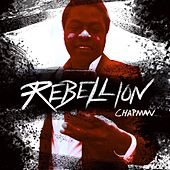 Rebellion by Chapman