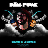 Play & Download Glyde 2nyte by Dam-Funk | Napster