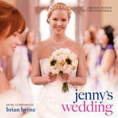 Play & Download Jenny's Wedding by Various Artists | Napster