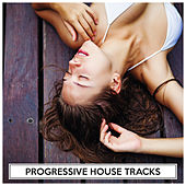 Play & Download Progressive House Tracks by Various Artists | Napster