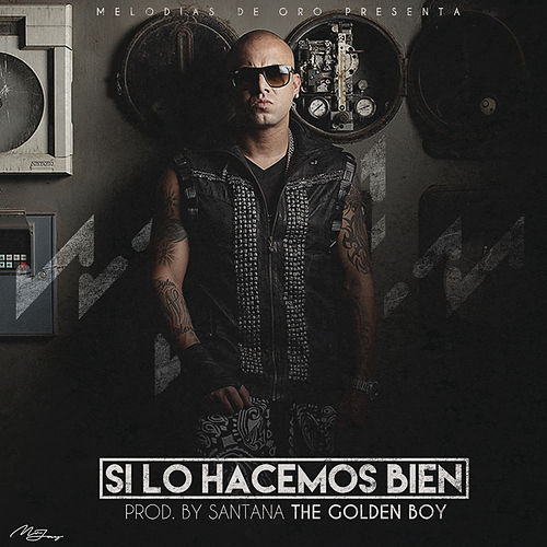 Play & Download Si Lo Hacemos Bien by Wisin | Napster