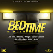 Bedtime Riddim by Various Artists