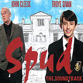 Play & Download Spud (Original Motion Picture Soundtrack) by Various Artists | Napster