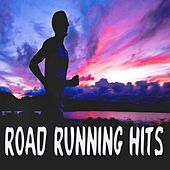 Road Running Hits by Various Artists