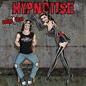 Play & Download Hypnotise by Voodoo Vegas | Napster