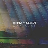 Play & Download Accident by Jinja Safari | Napster